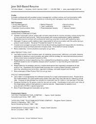 skills and abilities for resumes exles 48 image of resume skills sle resume designs ideas