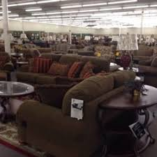 of Knoxville Wholesale Furniture Clearence Center Knoxville TN United States