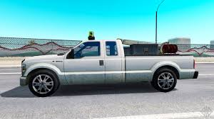 Ford F-250 Service [traffic] For American Truck Simulator 2008 Ford F550 Xl Super Duty Service Truck 877 Henry Equipment 2004 F450 Auto Crane Youtube Sword 2016 Liebherr F250 Crew Cab Pickup Even Tesla Relies On For Its Trucks Fordtruckscom F650 Utah Nevada Idaho Dogface Ford Service Truck Welder Compressor Crane 164 John Deere Windy Hill Farm Toys History Of And Utility Bodies Used F350 Super Duty 4x4 Sale In North For N Trailer Magazine 2011 Sd Utility For Sale 10983 2005 Sn 1fdaf56p85eb86400 60l Diesel