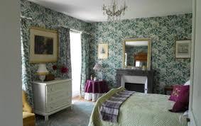 chambre hote bayeux chambres d hôtes bayeux au manoir hubert calvados