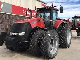 2018 Case IH MAGNUM 380 CVT Tractor For Sale | Colby, KS | CCN192 ... Huff Cstruction Renault Gnum520266x24sideopeningliftautomat_van Body Pages Dicated Technology In Logistics Smartceo Magnum Trailer On Twitter Where My Peterbilt Fans At Trucking While Uber Exits Selfdriving Trucks Kodiak Robotics Starts Up Renaultmagnum480 Hash Tags Deskgram Trucking For A Cure Wins Moran Masher Cure Truckingwpapsgallery62pluspicwpt408934 Juegosrevcom Royaltyfree Salo Finland July 14 13 146455574 Stock Yellow Image Photo Free Trial Bigstock Renault Magnum Ae300 Pinterest