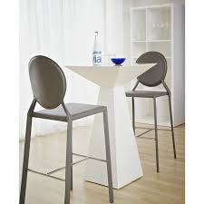 Euro Style Tad White Bar Table   Products In 2019   White Bar Table ... Inviting Ding Room Ideas Mesmerizing Ashley Fniture Dinette Sets With Victorian Style Chungcuroyalparknet Blake 3pc Set W Round Table Rotmans 3 Piece Primo Intertional 2842 6 Rectangular Leg Coffee Elegant Wooden Cream Kitchen Small Drop Leaf And Chairs In Ppare For Kitchens Inside Tables Spaces Morale Tables And Chairs Wood Kitchen Sets 33 Design Oak Space Modern Com Adorable Patio Pub Bistro 2 Black