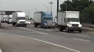 Federal Investigators Are Looking At Commercial Trucking Safety ... To Enroll Trucking Company And Its Driver To Be Imminent Hazards Public Safety Trucking Safety Gear Shift Prime Inc Truck Amenities Photo Transportation Coalition Government Will Abolish Road Safety Remuneration System If Share The Road Monroe Accident Attorney Tips Ewing Cstruction Llc Colorado No Herevolvos New Driverless Cuts Cab Design Students Get Big Reaction Knowing 5 For Drivers Tahoe Pinterest Sleep Apnea Supreme Court Denial Is Good News