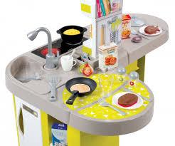 cuisine jouet tefal tefal cuisine studio xl cuisines et accessoires jeux d imitation