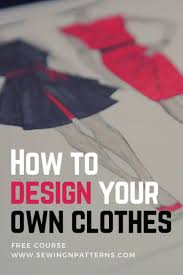 Best 25+ Design Your Own Clothes Ideas On Pinterest | Design Your ... Small Business Ideas How To Start An Online Tshirt Team Edge Build Your Own Unisex Crowdmade Print T Shirt Design Cool To Shirts At Home How To Create Your Own Tshirt In Roblox Youtube Diy Clothes Fringe Crop Top Tshirt Graphic Tee Mesmerizing Designing Create Your Own Using 123premium Flex And A Home Block Designs Using Wood Stamps Woodblock Stunning Gallery Interior Stagger