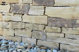 parement mural naturelle de parement naturelle mur plaquette 15 les 25 meilleures id