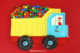 Dump Truck Sheet Cake Tutorial | My Cake School Dump Truck Birthday Cake Design Parenting Cstruction Topper Truck Cake Topper Boy Mama A Trashy Celebration Garbage Party Tonka Cakecentralcom Best 25 Tonka Ideas On Pinterest Cstruction Party Housecalls Cakes Nisartmkacom Sheet Tutorial My School 85 Popular Cartoon Character Themes Cakes Kenworth For Sale By Owner And Trucks In Chicago Together For 2nd Used Wilton Dump Pan First I Made Pinterest