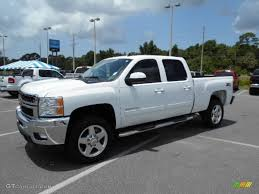 Chevy Truck Colors. Chevrolet Silverado Colors Upcoming Chevrolet ... 2018chevysilverado1500summwhite_o Holiday Automotive 2014 Chevrolet Silverado And Gmc Sierra Trucks Get Updated With More Used Lifted 1500 Ltz Z71 4x4 Truck For Sale New For 2015 Jd Power Cars Chevy Dealer Keeping The Classic Pickup Look Alive With This Rainforest Green Metallic Lt Crew Cab Chevroletoffsnruggedluxurytruck2014allnewsilveradohigh Black Truck Red Grille 42018 Mods Gm Tailgate Jam Session Colors Awesome High Desert Concept One Tuscany Unveils New Topoftheline Country