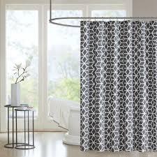 best 25 park shower curtain ideas on 84