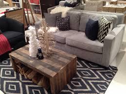 West Elm Tillary Sofa by Furniture Interesting West Elm Tillary Idea Astonishing West