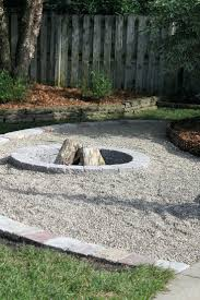 Fire Pits : Best Fire Pit Ideas On Area Outdoor And Natural Stone ... Backyard Ideas Outdoor Fire Pit Pinterest The Movable 66 And Fireplace Diy Network Blog Made Patio Designs Rumblestone Stone Home Design Modern Garden Internetunblockus Firepit Large Bookcases Dressers Shoe Racks 5fr 23 Nativefoodwaysorg Download Yard Elegant Gas Pits Decor Cool Natural And Best 25 On Pit Designs Ideas On Gazebo Med Art Posters