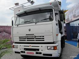 Kamaz Trucks India - Yeshwanth Live Maz Kamaz Gaz Trucks Farming Simulator 2015 15 Ls Mods Kamaz 5460 Tractor Truck 2010 3d Model Hum3d Kamaz Tandem Ets 2 Youtube 4326 43118 6350 65221 V10 Truck Mod Ets2 Mod Kamaz65228 8x8 V1 Spintires Mudrunner Azerbaijan Army 6x6 Truck Pictured In Gobustan Photography 5410 For Euro 6460 6522 121 Mods Simulator Autobagi Concrete Mixer Trucks Man Tgx Custom By Interior Modailt Gasfueled Successfully Completes All Seven Stages Of