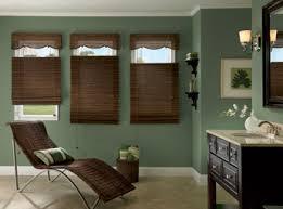 Custom Order Window Treatments