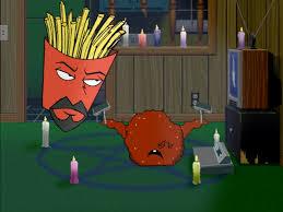 Im Sofa King We Todd Ed by I Am Sofa King We Todd Ed Athf Goodca Sofa