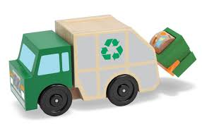 11 Cool Garbage Truck Toys For Kids Daesung Door Openable Friction Toys Models Garbage Truck Made In Waste Management Toy Trash Refuse Kids Boy Gift Set Janitor Illustration Stock Vector 4404389 Kid 143 Racing Bicycle Carrier Vehicle Binkie Tv Baby Videos For Preschool Sex Bobomb Truck Guitar Cover W Tabs Lyrics Youtube Amazoncom Wvol Powered With Lights New Bronx Toys Dsny Department Sanitation Plush New Scale Diecast For With The Lego Movie 70805 Trash Chomper Boxed
