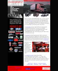 MileHi Truck Transmissions Competitors, Revenue And Employees ... Schneider Names New Coo Lays Out Future Plans Joccom Truck Name Generator Quotes Generator Names American Car Brands Companies And Manufacturers Brand Namescom Otto Company Wikipedia 2016 Ata Membership Miltones Arizona Trucking Association List Of The 19 Best Company Logos Making A Industry In United States Logistics Kansas City Mo 247 Express Ideas Trailer Mud Flaps Industry News Updated Daily
