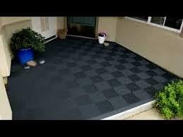 rubber flooring tiles interlocking rubber floor tiles bathroom
