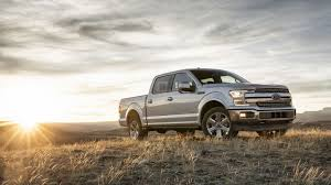 Revealed: The World's Best-selling Cars Of 2017   Motoring Research The Top 10 Most Expensive Pickup Trucks In The World Drive Pickups Rule Top 20 Bestselling Vehicles Of 2014 That Can Start Having Problems At 1000 Miles 15 That Changed Xvlts Earthroamers Best Selling Expedition Vehicle Ford Mustang Is Bestselling Sports Coupe On Planet Again Truck Buying Guide Consumer Reports Komatsu 930e Ultra Class Haul In What Does Teslas Automated Mean For Truckers Wired Vehicles 2017 Arent All And Suvs Just