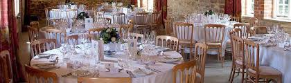 Weddings – Rockley Manor – Luxury Wiltshire Venue Best 25 Pole Barn Home Kits Ideas On Pinterest House 5 Typical And Surprising Barn Repairs Wick Buildings Festival Wedding Lulubells Glamping Hire Eve Dunlop Photography Church Of St James Twickenham Wikipedia Colors Traditional Red Dark Grey Roof Diy Pole Barns Caro Sefs Website May 27 2017 Floor Plans For Metal Building Homes Barndominium Prices Fairy Light Beam Wraps Uplighters Kingston Country Courtyard Ways To Build Agricultural With Durability In Mind Harding Township New Jersey Flowers Sarah Styles Floristsarah Florist Stacey Paul Katie Ingram Photographer Coventry
