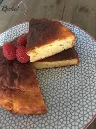 recette de cuisine gateau au yaourt gâteau au yaourt léger cuisine