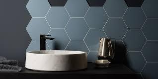 original style tiles tile manufacturer and supplier