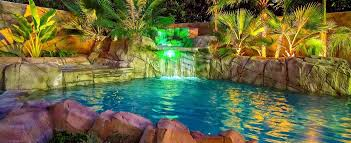 100 Sunset Plaza Apartments Anaheim Vrbo Hills Vacation Rentals House
