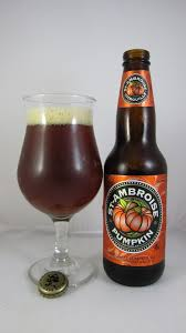 Dogfish Head Pumpkin Ale Calories by Chad U0027z Beer Reviews 09 01 2013 10 01 2013