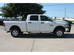 2013 Dodge Ram 2500 For Sale By Owner In Grand Prairie, TX 75050 One Owner Kawasaki Mule For Sale In Mansfield Texas New Drive Unit Best Craigslist Waco Tx Cars For Sale By Owner Image Collection Used 2015 Ford F150 Alvin Tx 77511 Ottos Auto World Wrangler San Angelo Trucks Sales Service 2013 Dodge Ram 2500 By Grand Prairie 750 Amarillo At Carmax Antonio Unique Peterbilt Wikipedia In 1920 Car Release Don Ringler Chevrolet Temple Austin Chevy Dallas Elegant Ford Richardson