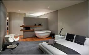 Bathroom Rug Bed Bath And Beyond by Uncategorized Bath Bed Beyond Bathroom Rugs Modern Pendant Light
