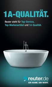 reuter steht für top service top markenartikel und 1a