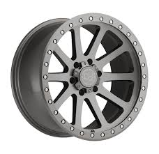 Tires Black And Chrome Truck Rims 18x12 - Flordelamarfilm Wheels For Trucks Rc 110 Truck 22 Rock Crawler Alinum Beadlock Rims W China Cheap Price Trailer Wheel Disc Steel 225 How To Choose And Your Auto Attitude Nj Kmc Km704 District Orange Custom Suv Proline 40 Series Wabash Hd Monster W23mm Hubs Revo Amazoncom 20x9 Fit Gm Sierra Style Black W Rim Fuel D538 Maverick 1pc Matte With Milled Accents Dropstars Car Autosport Plus American Racing Ar914 Tt60 Truck Bright Pvd