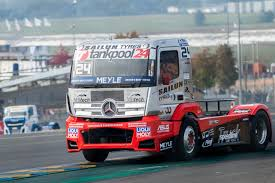 British Truck Racing Schedule 2018 - Big Semi Truck Racing Events In UK A 2800 Horsepower Semi Truck Driver Does Wild Stunts And Drifts Forza Motsport 6 Nascar Racing With Subscribers Youtube Tam58632 Team Hahn Racing Man Tgs Kit Michaels Rc Hobbies Banks Freightliner Super Turbo Pikes Peak Race Trucks Pictures High Resolution Galleries Free From European Championship Circuit Modern Design Of Wiring Diagram Mercedes Benz Axor Mit Heinzwner Lenz Tt01 Type E On Road Racing Wikipedia Logo Hd Wallpapers Tgx Tuning Show