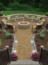 Http://www.houzz.com   Craftsmen Style   Pinterest   Houzz ... Garden Design With Deck Ideas Remodels Uamp Backyards Excellent Houzz Backyard Landscaping Appealing Patio Simple Brilliant Pool Designs For Small Best Decor On Tropical Landscape Splendid 17 About Concrete Remodel 98 11 Solutions Your The Ipirations