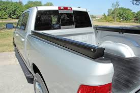 Dee Zee DZ951551 Invis-A-Rack Cargo Management System   EBay 50 Truck Luggage Tuff Cargo Bag For Pickup Bed Waterproof Chevrolet Silverado Storage Management Systems Mgt Box System Millennium Lings Secure Your Ratcheting Bar Best Resource Access Kit Hd Alterations Truckdomeus Truxedo Expedition Rollnlock Cm448 Manager Rolling Divider For Dodge 2007 1280x960 Soft Trifold Tonneau Cover 55foot W Accsories Max Plus