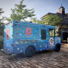 100 Food Truck Festival Nyc The Original Soupman NYC Home Facebook