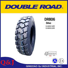 100 Semi Truck Spare Tire Carrier Hot Item 1100r20 Siam Tyre Rubber Tyre