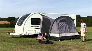 Kampa Fiesta AIR 280 2015 - YouTube Kampa Air Awnings Latest Models At Towsure The Caravan Superstore Buy Rally Pro 390 Plus Awning 2018 Preview Video Youtube Pitching Packing Fiesta 350 2017 Model Review Ace 400 Homestead Caravans All Season 200 2015 Mesh Panel Set The Accessory Store Classic Expert 380 Online Bch Uk Of Camping Msoon Pole Travel Pod Midi L Freestanding Drive Away Campervan