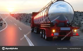 Gasoline Tanker, Oil Trailer, Truck On Highway. Very Fast Driving ... Alinum Tank Semitrailer Gasoline Tanker Oil Trailer Truck On Highway Very Fast Driving A Gasoline Semi Waiting To Deliver Fuel A Tanker Trailer Truck On Stock Illustration 757117732 Vehicle Big Cargo White 3d Dais Global Industrial Equipment Tank Hoses 2013 Freightliner Cascadia 113 Fuel For Sale Tucks And Trailers Medium Duty Trucks Gasolinefuel Socony Motor Large Toy Usa Lart Et L Augusta Georgia Richmond Columbia Restaurant Bank Attorney Hospital Vector Royalty Free Dispensing At Station Photo