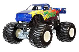 Amazon.com: Hot Wheels Monster Jam 1:24 Scale Rap Attack Vehicle ... Rap Attack Hero Card Monster Truck Thrdown Store The 381 Best Trucks Images On Pinterest Jam 2013 Photos Allmonstercom Amazoncom Hot Wheels Jam 124 Scale Vehicle Pure Insanity Mega Youtube Jual Loose Di Lapak Dark 164 Diecast Metal Rare Safe Auto Minimizer Flying Stock Photo 2444557 Wrecking Crew Diecast Monstertruckthrdowncom Online Home Of 1 Madwhips