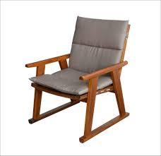 Furniture : Telescope Patio Furniture Inspirational 42 Gorgeous ... Amazoncom Tangkula 4 Pcs Folding Patio Chair Set Outdoor Pool Chairs Target Fniture Inspirational Lawn Portable Lounge Yard Beach Plans Woodarchivist Foldable Bench Chairoutdoor End 542021 1200 Am Scoggins Reviews Allmodern Hampton Bay Midnight Adirondack 2pack21 Innovative Sling Of 2 Bistro 12 Best To Buy 2019 Padded With Arms Floors Doors Fold Up