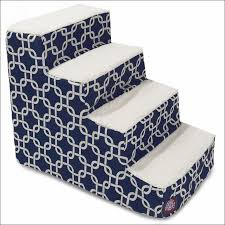 Dallas Manufacturing Company Dog Bed by Living Room Fabulous Dallas Manufacturing Company Pet Steps