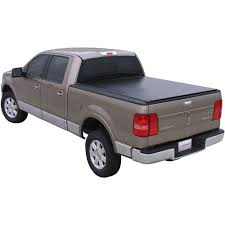 Dodge Truck Bed Covers Awesome Vanish Tonneau Cover Dodge Ram 6 4 ... Removable Tonneau Covers Bak Bakflip F1 Hard Folding Truck Bed Cover Without Cargo Channel For Dodge Ram 1500 Tremendous Gator Tri Fold Videos A Heavy Duty Opened Up On Flickr Revolver X2 Rolling Ram 65 Ft Bed Covers Ram Daytona Tonneau Cover Youtube Project Lead Sled Part 4 Gaylords Photo Image 57 Wo Rambox 092018 Retraxpro Mx Amazoncom Tonnopro Hf250 Hardfold Awesome Vanish 6 Best For Reviews Buyers Guide