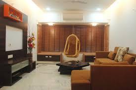 Indian Houses Interior Designers India Contemporary Mumbai