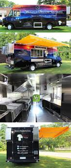 41 Best VTI Custom Fabricated Food Trucks Images On Pinterest ... Starting A Profitable Food Truck Business Startupbiz Global Organizers Southern California Mobile Vendors Association Plan Youtube Begning A Ptmmundubat Ice Cream Trucks Archives Apex Specialty Vehicles How Profitable Are Food Trucks Quora Cuisine In Mexico And Brazil Are Ready To Roll Cheap Ca Find Deals On Line At Alibacom Truck Profits Foodfashco Catering What It Was Like Run Toronto This Year Olive Garden Copycat Recipes Breadstick Sandwiches