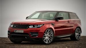 New 2020 Land Rover Evoque Spied Wilde Land Rover Sarasota In 2020 ... Range Rover Car Mod Euro Truck Simulator 2 Bd Creative Zone P38 46 V8 Lpg 4x4 Auto Jeep Truck In Fulham Ldon P38 25 Tdi Proper Billericay Essex Gumtree Range Rover Startech 2018 V20 Ats Mods American Simulator Licensed Land Sport Autobiography Suv Remote Rovers Destroyed As Hits Low Bridge New 20 Evoque Spied Wilde Sarasota Startech Introduces Roverbased Pickup Paul Tan Image Your Hometown Dealer Thornhill On 3500 Worth Of Suvs On Transport Smashed By