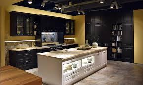 kücheninseln stolpersteine und fallstricke in der planung