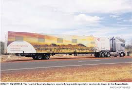 Heart Team Trucking On - New Medical Service To Test Tickers ... Daseke Family Of Open Deck Carriers Has More Honors Come Its Way Brown Isuzu Trucks Located In Toledo Oh Selling And Servicing 1300 Truckers Could See Payout Central Refrigerated Home Truck Trailer Transport Express Freight Logistic Diesel Mack Nz Trucking Blossom Festival Bursts Out Winters Gloom Niece Iowa Trucking Logistics 29 Elegant School Ines Style Hirvkangas Finland July 8 2017 White Man Tgm 15250 Delivery Jamsa May 17 Tank Truck Cemttrans Dispatch Service Best Truck Resource