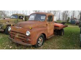 1952 Dodge Pickup For Sale | ClassicCars.com | CC-1091964 Pin By John Sabo On 2015 Truck Shows Pinterest Trucks And Canada Fleet Graphics Vehicle Wraping Pickup Trucks For Sales Eddie Stobart Used Truck Running Boards Added Windows To My Cap Ford F150 Forum Fileram 1500 Fastenaljpg Wikimedia Commons 1952 Dodge For Sale Classiccarscom Cc1091964 Harper Internship With The Fastenal Company Seelio Gobowling Chevrolet Silverado Don Craig Trading Paints Shub Inspection Checklist V11 Iauditor Fastenal Backs Wgtc Partnership With Scholarships West Georgia Sec Filing