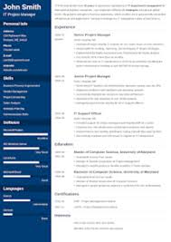 Resume Builder CV Maker App Free CV Templates 2019 For ... Best Free Resume Builder App New College Line Template Inspirational 200 Download The Simonvillanicom Resume Buiilder 15 Reasons Why You Realty Executives Mi Invoice And Rumes Njiz Examples 16430 Drosophilaspeciation For Iphone Freeer Www Auto Album Info Cv Maker With Pdf Format For Android Blank Job Application Forms Bing Images Job App Builder Online India