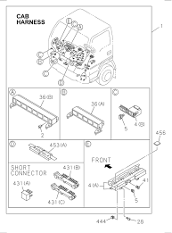 Isuzu Box Truck Diagram - Trusted Wiring Diagram Isuzu Pickup Truck Manual Steering Gear Box Oem Aftermarket Commercial Vehicles Low Cab Forward Trucks New And Used For Sale On Cmialucktradercom 2009 Npr Rocky Mountain Medium Duty Truck Parts Llc Parts Diagram Wiring Harness Schematics 2000 Great Design Of 2014 Nrr 18ft With Lift Gate At Industrial American Bobtail Inc Dba Of Rockwall Tx 1993 Ford Cargo 7000 24 Ft Dry 2018 Ftr With 16 Maxon Dovell Williams Gmc W4500 Experts